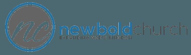 Newbold Church